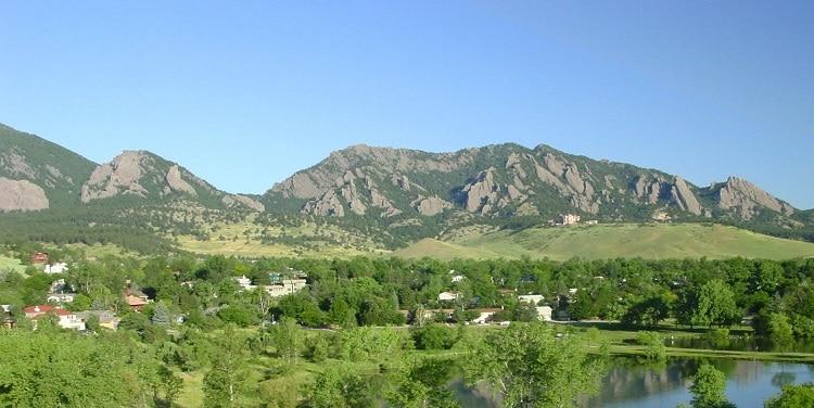 Boulder-Real-Estate-Agent-Flatirons