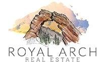 Royal Arch Real Estate logo