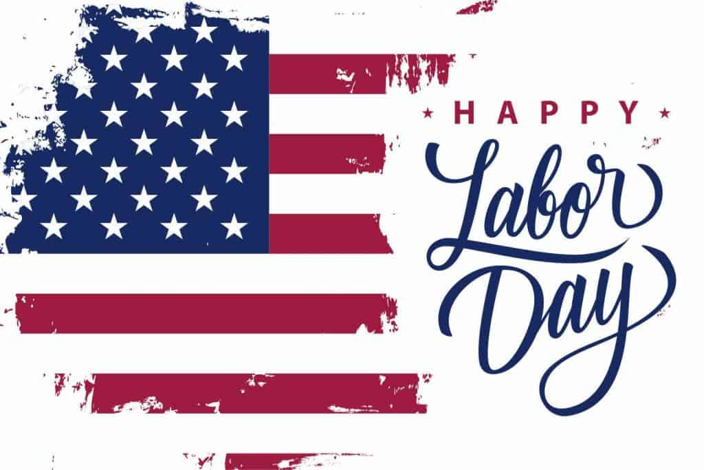 The True Meaning Of Labor Day Boulder Co Real Estate Agent